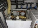 F&S-Convertible 2013-Triple F Coral Gables-Florida-United States-ER  Icemaker-1016968 | Thumbnail