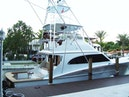 F&S-Convertible 2013-Triple F Coral Gables-Florida-United States-TRIPLE F at the Dock-1016971 | Thumbnail