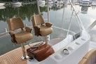 F&S-Convertible 2013-Triple F Coral Gables-Florida-United States-Helm Seats-1016957 | Thumbnail