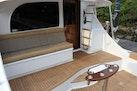 F&S-Convertible 2013-Triple F Coral Gables-Florida-United States-Mezzanine-1016960 | Thumbnail