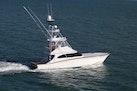F&S-Convertible 2013-Triple F Coral Gables-Florida-United States-Profile-1016936 | Thumbnail