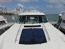 Sea Ray-540 Sundancer 2011-XS Miami-Florida-United States-Foredeck-918505 | Thumbnail