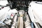 Sea Ray-540 Sundancer 2011-XS Miami-Florida-United States-Engine Room-918522 | Thumbnail
