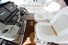Sea Ray-540 Sundancer 2011-XS Miami-Florida-United States-Helm Seats-918512 | Thumbnail