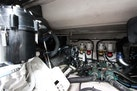 Sea Ray-540 Sundancer 2011-XS Miami-Florida-United States-Engine Room-918523 | Thumbnail