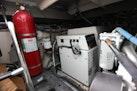 Sea Ray-540 Sundancer 2011-XS Miami-Florida-United States-Generator-918525 | Thumbnail