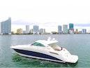 Sea Ray-540 Sundancer 2011-XS Miami-Florida-United States-Profile-918501 | Thumbnail