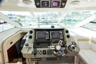 Sea Ray-540 Sundancer 2011-XS Miami-Florida-United States-Helm-918510 | Thumbnail