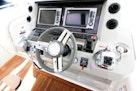 Sea Ray-540 Sundancer 2011-XS Miami-Florida-United States-Helm Controls-918511 | Thumbnail