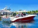 Hydra-Sports-Center Console 2015-Flash Coconut Grove-Florida-United States-Profile-368848 | Thumbnail