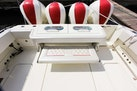 Hydra-Sports-Center Console 2015-Flash Coconut Grove-Florida-United States-Engines and Aft Seat-368863 | Thumbnail