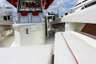 Hydra-Sports-Center Console 2015-Flash Coconut Grove-Florida-United States-Forward Seating-368852 | Thumbnail