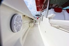 Hydra-Sports-Center Console 2015-Flash Coconut Grove-Florida-United States-Side Deck-368854 | Thumbnail