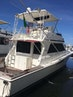 Viking-Convertible 1996-Wave Dania Beach-Florida-United States-369450 | Thumbnail
