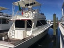 Viking-Convertible 1996-Wave Dania Beach-Florida-United States-369449 | Thumbnail