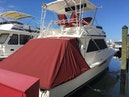 Viking-Convertible 1996-Wave Dania Beach-Florida-United States-369465 | Thumbnail