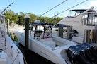 Cape Horn-36 Center Console 2016-All In Boynton Beach-Florida-United States-Profile-923962 | Thumbnail