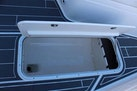 Cape Horn-36 Center Console 2016-All In Boynton Beach-Florida-United States-In-Deck Storage-923978 | Thumbnail