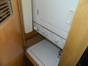 Hatteras-Sport Deck 1998-Capital Gains Stuart-Florida-United States-Washer and Dryer-371192 | Thumbnail