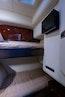 Sea Ray-Sedan Bridge 2007-Livin the Dream Stuart-Florida-United States-371404 | Thumbnail