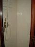Hatteras-36 Convertible 1977-Hi Ho Beaufort-South Carolina-United States-Shower-372167 | Thumbnail