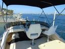 Camano-Troll 2004-Puffin West Palm Beach-Florida-United States-Flybridge Helm Area-372389 | Thumbnail