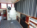 Camano-Troll 2004-Puffin West Palm Beach-Florida-United States-Interior Starboard-372393 | Thumbnail