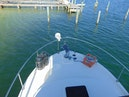 Camano-Troll 2004-Puffin West Palm Beach-Florida-United States-Foredeck-372382 | Thumbnail