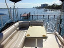 Camano-Troll 2004-Puffin West Palm Beach-Florida-United States-Flybridge-372387 | Thumbnail