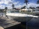 Tiara Yachts-3800 Open 2008-Keepin it Reel Hobe Sound-Florida-United States-Starboard Bow-372954   Thumbnail