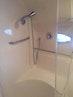 Tiara Yachts-3800 Open 2008-Keepin it Reel Hobe Sound-Florida-United States-Shower-372972   Thumbnail