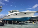 Tiara Yachts-3800 Open 2008-Keepin it Reel Hobe Sound-Florida-United States-Stbd Side Hauled Out-372973   Thumbnail