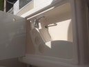 Tiara Yachts-3800 Open 2008-Keepin it Reel Hobe Sound-Florida-United States-Wet Bar-372960   Thumbnail