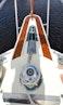 Hatteras-Motor Yacht 1987-I One Jacksonville-Florida-United States-Anchor & Windlass-920130 | Thumbnail
