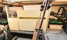 Hatteras-Motor Yacht 1987-I One Jacksonville-Florida-United States-20kw Generator-920165 | Thumbnail
