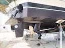 Hatteras-Motor Yacht 1987-I One Jacksonville-Florida-United States-Stbd Running Gear-1070807 | Thumbnail