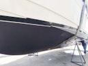 Hatteras-Motor Yacht 1987-I One Jacksonville-Florida-United States-Bottom Paint 8/2018-1070803 | Thumbnail
