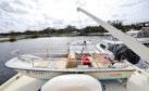 Hatteras-Motor Yacht 1987-I One Jacksonville-Florida-United States-Dinghy & Davit-920137 | Thumbnail