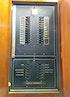 Hatteras-Motor Yacht 1987-I One Jacksonville-Florida-United States-DC Electrical Panel-920147 | Thumbnail