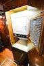 Hatteras-Motor Yacht 1987-I One Jacksonville-Florida-United States-Stacked Washer/Dryer-920162 | Thumbnail
