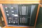 Hatteras-Motor Yacht 1987-I One Jacksonville-Florida-United States-Main Distribution Panel-920146 | Thumbnail