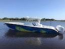 Yellowfin-39 2016 -Jacksonville-United States-Profile-924581   Thumbnail