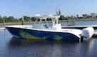 Yellowfin-39 2016 -Jacksonville-United States-At Dock-924582   Thumbnail