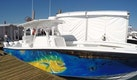 Yellowfin-39 2016 -Jacksonville-United States-Starboard Bow-924583   Thumbnail