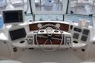 Silverton-Motor Yacht 2003-Tropical Breeze Daytona-Florida-United States-Helm-924682 | Thumbnail