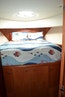 Silverton-Motor Yacht 2003-Tropical Breeze Daytona-Florida-United States-Guest Cabin-924696 | Thumbnail