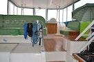 Silverton-Motor Yacht 2003-Tropical Breeze Daytona-Florida-United States-Steps to Bridge-924684 | Thumbnail