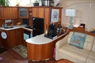 Silverton-Motor Yacht 2003-Tropical Breeze Daytona-Florida-United States-Galley-924691 | Thumbnail
