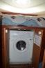 Silverton-Motor Yacht 2003-Tropical Breeze Daytona-Florida-United States-Laundry-924697 | Thumbnail