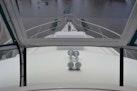 Silverton-Motor Yacht 2003-Tropical Breeze Daytona-Florida-United States-Foredeck-924680 | Thumbnail